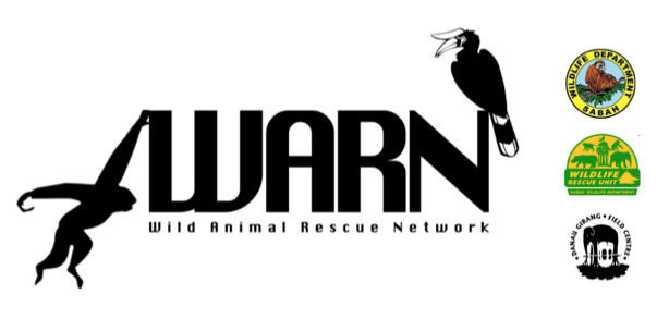 WARN 2013 Conference (invitation Extended)