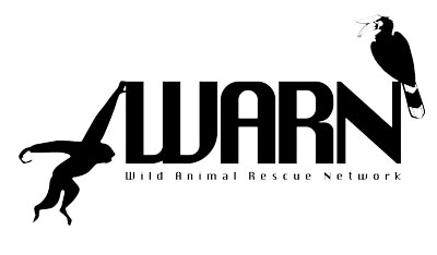 Wild Animal Rescue Network